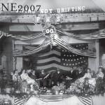 1900 Graduation JUNE