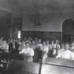 1908 PCS HS. SEPT