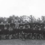 1932 Football OCT 06