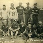 Baseball1908