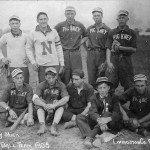Baseball1908BW