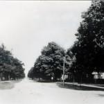 East Main St