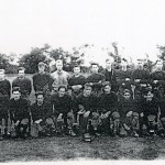 Football1932