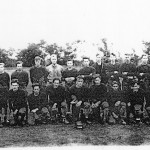 Football1932BW