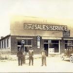 FordStation