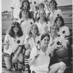 Girlsbasket