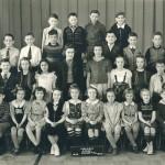 Grades3-5 1940