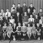 Grades3-5 1940BW