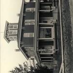 Hause house jpg file
