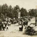 HomeComing1914