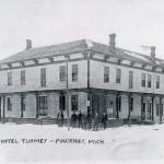 HotelToumey