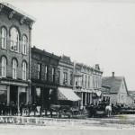 MainStreet1910