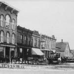 MainStreet1910BW