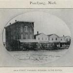 Pinckney1860s
