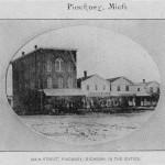 Pinckney1860sBW