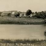 PondToPinckney