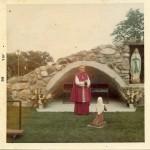 Priest1966