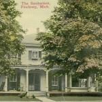 SanitariumTrees