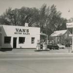 VansFront1960
