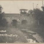 bridgeoverhowell